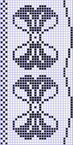 127940099_9cc2ea59d46d6035229191296d78523a.jpg (257×512)