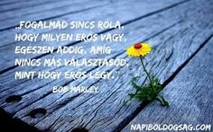 """Képtalálat a következőre: """"boldogság képekben"""" Love Me Quotes, Words Quotes, Life Quotes, Sayings, Motivational Quotes, Funny Quotes, Inspirational Quotes, Life Words, Bob Marley"""