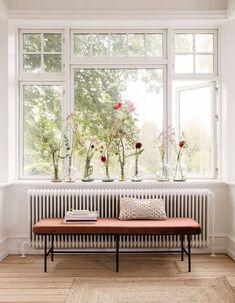 mobilier et meuble sur mesure paris table chevet console et banc sur mesure paris adrian. Black Bedroom Furniture Sets. Home Design Ideas