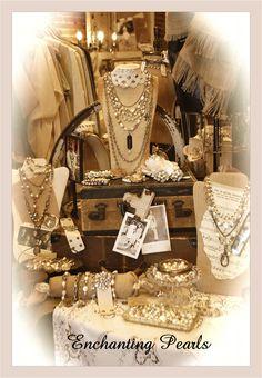 www.artisticworksbylu.com