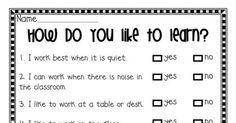 How do you like to learn.pdf