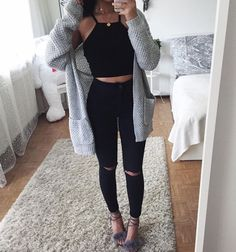 Find More at => http://feedproxy.google.com/~r/amazingoutfits/~3/-WHGxHHUn4Y/AmazingOutfits.page