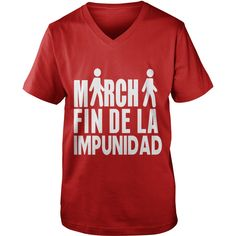 MarchaVerde-Fin de la Impunidad - Women's Premium T-Shirt  #gift #ideas #Popular #Everything #Videos #Shop #Animals #pets #Architecture #Art #Cars #motorcycles #Celebrities #DIY #crafts #Design #Education #Entertainment #Food #drink #Gardening #Geek #Hair #beauty #Health #fitness #History #Holidays #events #Home decor #Humor #Illustrations #posters #Kids #parenting #Men #Outdoors #Photography #Products #Quotes #Science #nature #Sports #Tattoos #Technology #Travel #Weddings #Women