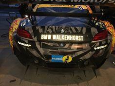 Click image for larger version.  Name:Walkenhorst Z4 JP Performence 2015_4..jpg Views:1 Size:220.2 KB ID:201472