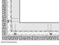 Konzept Haus 9x9 by Titus Bernhard Architekten : TreeHugger