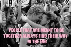 one tree hill favorite-tv-shows