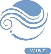 Symbol Wind Symbol Wind Symbol Wind - Google 検索