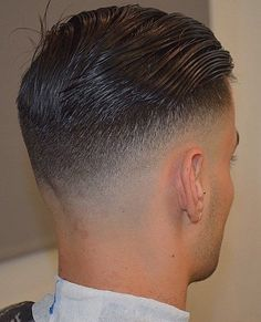 40 Best Skin / Bald Fade Military Haircut : What is it and How To Do Skin Fade Haircut...? Black men hairstyles Asian men hairstyle Mens hairstyles long Mens hairstyles short Mens hairstyles thick hair Mens hairstyles medium Mens hairstyles medium Mens hairstyles 2017 Mens hairstyles thick hair Mens hairstyles short Mens hairstyles long Black men hairstyles