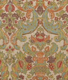 Shop Portfolio Lutron Vintage Fabric at onlinefabricstore.net for $22.2/ Yard. Best Price & Service.