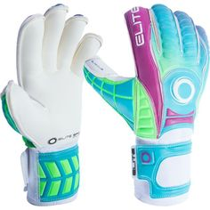 Shop for all your soccer equipment and apparel needs including soccer shoes, replica soccer jerseys, soccer balls, team uniforms, goalkeeper gear and more.COM has all the soccer gear you want. Goalie Gear, Goalie Gloves, Soccer Goalie, Soccer Gear, Soccer Equipment, Soccer Cleats, Soccer Ball, Best Gloves, Hand Gloves