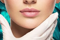 Hyalouronic for lips: αποκτήστε πλούσια, σαρκώδη και λαμπερά χείλη👄  #lips #hyalouronic #beauty #offers #vivify