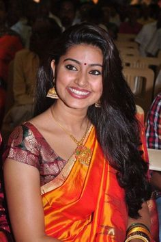 Actress Sneha in Saree photo album gallery and Wallpapers   Kerala Hot - indian.photosheaf.com is a place where you can share cute lovely photos of your favourite indian actors/actresses. - indian.photosheaf.com