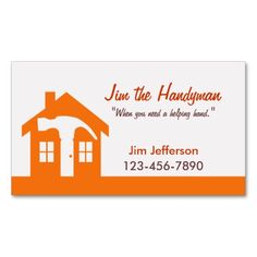 ==>>Big Save on          	Handyman/Home Repair/ Orange Business Card           	Handyman/Home Repair/ Orange Business Card We provide you all shopping site and all informations in our go to store link. You will see low prices onShopping          	Handyman/Home Repair/ Orange Business Card Revi...Cleck Hot Deals >>> http://www.zazzle.com/handyman_home_repair_orange_business_card-240822336435425192?rf=238627982471231924&zbar=1&tc=terrest