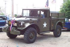Army Truck  | Car photo
