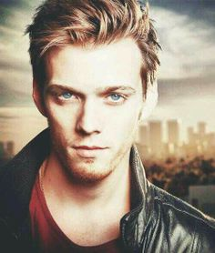 Read Jake Abel from the story Need Actors and Actresses for your stories? Look through these!Name: Jake Abel Age: 27 Jake Abel, Matt Cohen, Misha Collins, Percy Jackson, Jackson Movie, Jensen Ackles, Hot Actors, Actors & Actresses, Les Ames Vagabondes