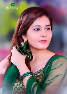 Beautiful Celebrities in the World Photos) Beautiful Girl Photo, Beautiful Girl Indian, Most Beautiful Indian Actress, Cute Beauty, Beauty Full Girl, Beautiful Celebrities, Beautiful Actresses, Beautiful Heroine, Stylish Girl Images