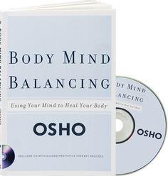 osho body mind balancing - Google Search