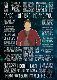 MacGuffin Designs Yes, it's the first of a long list of requests (which will be done in no particular order!) Peter Quill / Star-Lord by MacGuffin Designs Coming soon to macguffindesigns…. The post MacGuffin Designs appeared first on Marvel Universe. Marvel Quotes, Avengers Quotes, Marvel Memes, Avengers Imagines, Marvel Comics, Marvel Funny, Marvel Avengers, Avengers Cast, Star Lord