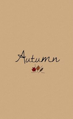 Autumn phone wallpaper iPhone X Wallpaper 389772542747299957 Iphone Wallpaper Pink, Autumn Phone Wallpaper, Cute Fall Wallpaper, Iphone Wallpaper Herbst, October Wallpaper, Handy Wallpaper, Beige Wallpaper, Pretty Phone Wallpaper, Calendar Wallpaper