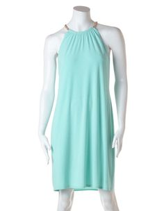 Shop the best selection of fashionable dresses for women in Canada. Available in petite and plus sizes. Dresses for work, cocktail events, parties and special occasions at great prices. Sizes available from XS-XXL, petite and plus. Stylish Dresses, Fashion Dresses, Dresses For Work, Summer Dresses, Petite Dresses, Occasion Dresses, Aqua, Cold Shoulder Dress, Bridesmaid Dresses