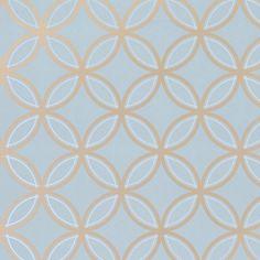 KIRKOS sur Au Fil des Couleurs http://www.aufildescouleurs.com/geometric/3997-kirkos-t1843.html#