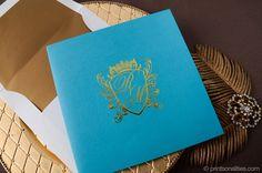 Rico & Mona Lissa 1 Printing Process, Envelopes, Living Rooms, Wedding Invitations, Messages, Prints, Lounges, Home Living Room, Wedding Invitation Cards