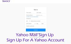 flirting signs on facebook page free yahoo mail
