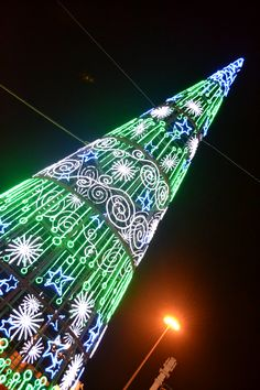 #Cádiz Christmas #Navidad