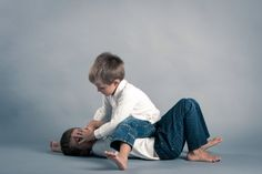 """(or """"Yes Virginia, there is an Adlerian time out"""") """"My 18 month old hits when he is playing with friends during play dates. 18 Month Old, Photo Editing, Brother, Royalty Free Stock Photos, Parenting, In This Moment, Education, Editing Photos, Photo Manipulation"""