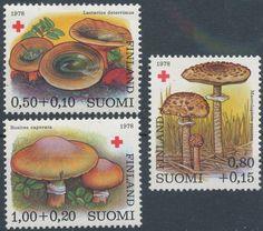 Finland 1978