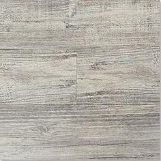 BuildDirect®: Vesdura Vinyl Planks - 2mm Commander County Collection