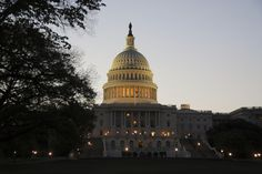 Industry professionals lobby Congress to spare construction from sequester cuts | Better Roads