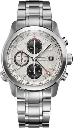 @bremontwatchcom World Timer ALT1-WT White #bezel-bidirectional #brand-bremont #case-depth-16mm #case-material-steel #case-width-43mm #chronograph-yes #cosc-yes #date-yes #delivery-timescale-call-us #dial-colour-white #gender-mens #gmt-yes #luxury #movement-automatic #official-stockist-for-bremont-watches #packaging-bremont-watch-packaging #style-dress #subcat-alt1-wt #supplier-model-no-alt1-wt-white-dial-bracelet #warranty-bremont-official-3-year-guarantee #water-resistan...