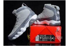 ba1204d1f6f2 Ltd Authentic Cheap Jordans Retro Online Stores