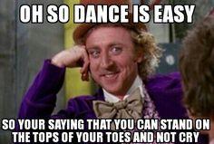 #Dance http://www.liviamoraes.com.br/