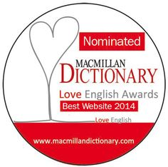 2014-how to spell nominated logo