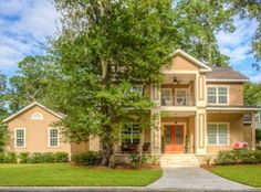 105 Nature Pointe Ln, St Simons Island, GA 31522 is For Sale - Zillow