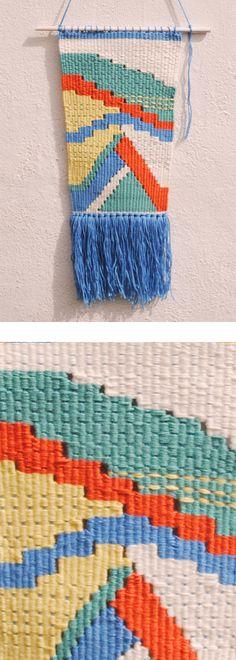 Tapestry N5