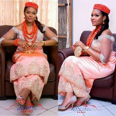 Our gorgeous Bride @tam_firi she is beautiful inside out pretty makeup by @swishsignature  photo credit @fortespyproductions  Fabric by @folfabrics #gleamzworldofevents #TamandAyo2016 #lovefundation #TamandAyo #traditionalwedding #riversbride #gleamzbride #ilovemyjob# imeetbeautifulpeople #riverswedding #yorubawedding# #portharcourtwedding # portharcourtweddings nigeria #ph #ilovemyjob #iloveweddings #phcity #ph#weddingdinner #gleamzbride #bride #weddingday #love