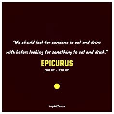 Sounds so much like Friday. Happy weekend ya'll!  #Epicurus #buyMART #foodie #Movies #Art #Food #Chef #hiphop #Friday #Weekend #SouthAfrican #FoodPorn #Design #Creative #Ad #GraphicDesign #Advertising #Brand #Marketing #London #NewYork #Melbourne #TV #Instachef #SouthAfrica #AgencyLife #Music #Blogger #Food Happy Weekend, Friday Weekend, Looking For Someone, Hip Hop, Food Porn, Melbourne, Quotes, Advertising, London