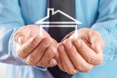 Crédito imobiliário: Caixa reduz juros e limite mínimo de financiamento