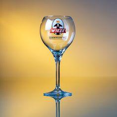 Glass Wieze Triple