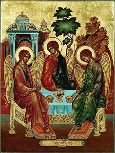 File:Trinity icon.jpg