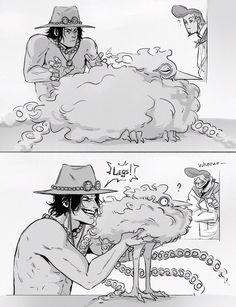One Piece Meme, One Piece Manga, Sanji One Piece, One Piece Funny, One Piece Comic, One Piece Fanart, One Piece Dress, One Piece Images, One Piece Pictures
