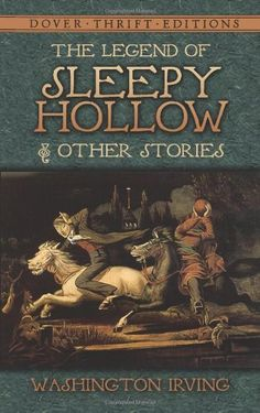 The Legend of Sleepy Hollow and Other Stories, http://www.amazon.ca/dp/0486466582/ref=cm_sw_r_pi_awdl_GgxXtb1VM224S