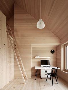 le site de sven matt, l'architect perfect. ses maisons sont à Mellau en Autriche!!!