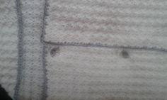 motief babywrap