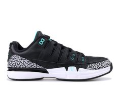 competitive price 61a73 33508 nike zoom vapor rf x