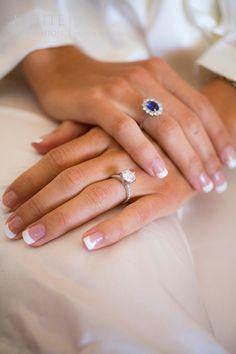 Wedding-Photographer-in-Italy-1013