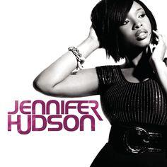 "Jennifer Hudson ""Jennifer Hudson"""